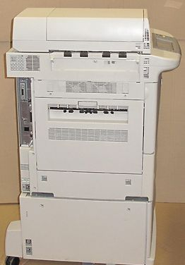 HP LASERJET 9040 MFP DRIVER DOWNLOAD